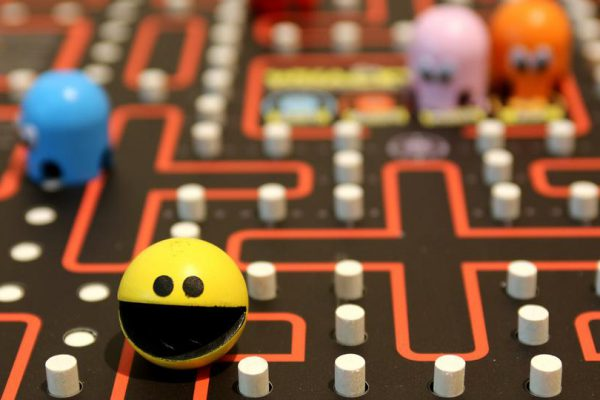 hr-info-Gamification